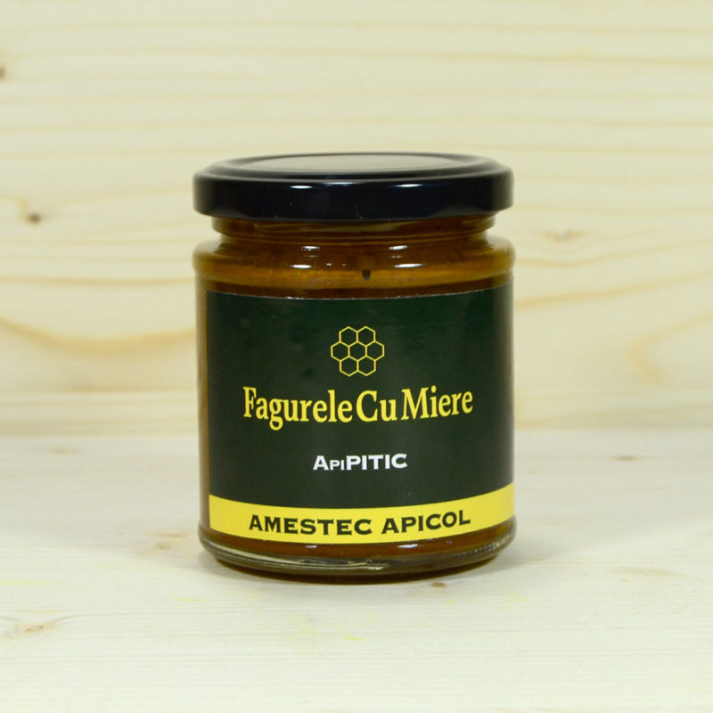 ApiPitic – 220g