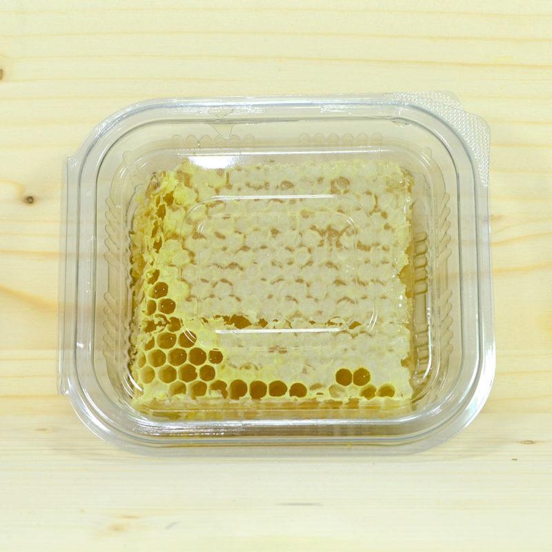 Fagurele cu miere