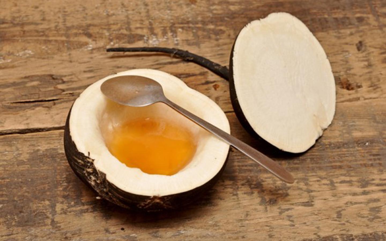 5 remedii cu miere de albine pentru sezonul rece